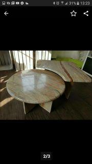 Design Tisch