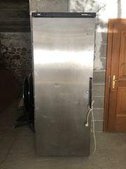 Liebherr UGK 6450 - Umluft Gewerbekühlschrank