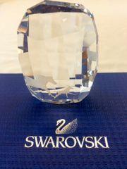 Geschenk - Swarovski - Figuren sind ideal