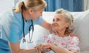 Krankenschwestern sucht 24 Stunden Betreuung