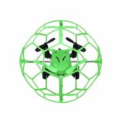 RC Ferngesteuerter 4 Kanal Flying-Ball