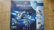 Space Hawk Set von Ravensburger