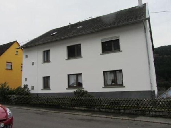 Mehrfamilienhaus in Birresborn zu vermieten