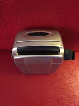 Polaroid Sofortbildkamera Silber: Kleinanzeigen aus Starnberg - Rubrik Filmkameras, Projektoren