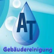 Unterhaltsreinigung Grundreinigung Büroreinigung Glasreinigung