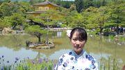 Kleine Gruppen kleine Preise JAPAN-Traumreisen