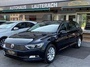 AKTIONSPREIS Volkswagen Passat Variant Comfortline