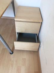 Moebel Zu Verschenken In Sindelfingen Haushalt Möbel Gebraucht