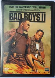 DVD Filme im Paket 2