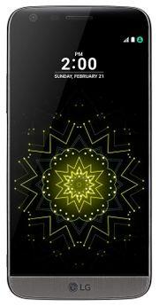 Handy LG G5