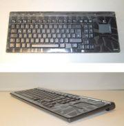 Logitech Tastatur NEU und OVP