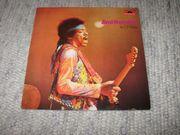 Jimi Hendrix - Isle Of Wight -