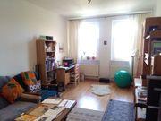 Möblierte 1 5 Zimmer Wohnung