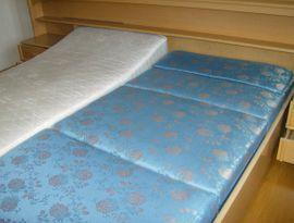 Möbel aus Haushaltsauflösung: Kleinanzeigen aus Ladenburg - Rubrik Haushaltsauflösungen
