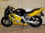 Honda CBR Honda CBR Honda