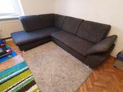 Ausziehbares Sofa im gutem Zustand