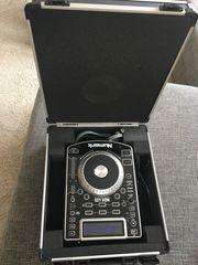 DJ Numark NDX 400 Professional