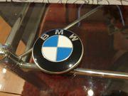 otiginal BMW Felgendeckel Radnabendeckel