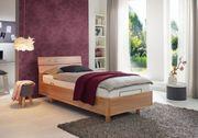 Pflege-Krankenbett neu-edel-komfortabel