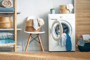 Mobiler Wäscheservice für Ihre Textilien