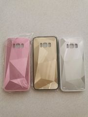 Samsung Galaxy S8 Hülle Originalverpackt