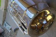 TUBA Hirsbrunner HBS 392 CC