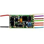 Tams El Funktionsdecoder FD-LED DCC