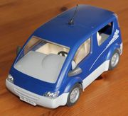 Playmobil 7416 Van Familienfahrzeug
