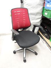 Büro Sessel Neuwertig