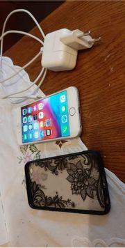 Iphone 6 mit 16 GB