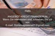 Hilfe Finanzielle