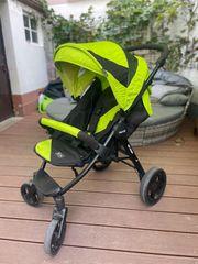 Kinderwagen Buggy abc Design Avito