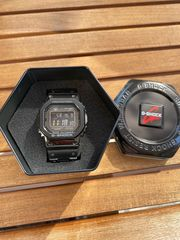 casio gshock top zustand