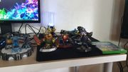 Skylander Imaginators Xbox One