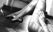 erotisch chatten und mehr