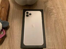 Bild 4 - iPhone 11 pro Max 256GB - Pirna