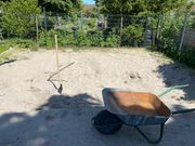 Spiel Sand