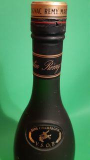 Cognac Remy Martin VSOP min