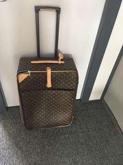 Taschen, Koffer, Accessoires in Neustadt günstig kaufen