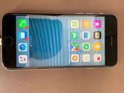 Apple iPhone 6s 32GB grey