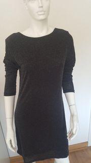 Kleid in Gr XL von