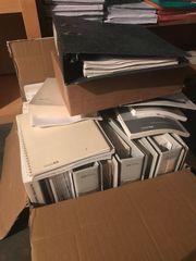 Handbücher für CAD ME10