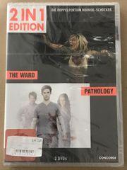The Ward Pathology - von John Carpenter