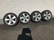4 x WR Dunlop 225