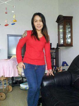 Thai partnervermittlung deutschland [PUNIQRANDLINE-(au-dating-names.txt) 39