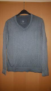 Moderner Pullover von AIK Gr