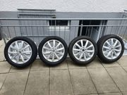 205 50 17 VW Dijon