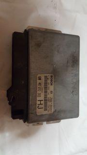 Motor-Steuergeraet GM 90492383 HJ Bosch