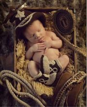 Neugeborenes Baby Junge Mädchen