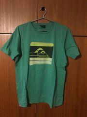 Quiksilver T-Shirt Herren Gr S